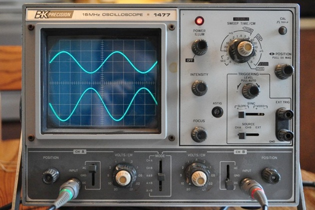 pt_big_oscilloscope