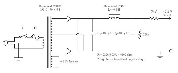 rb_ps_schematic