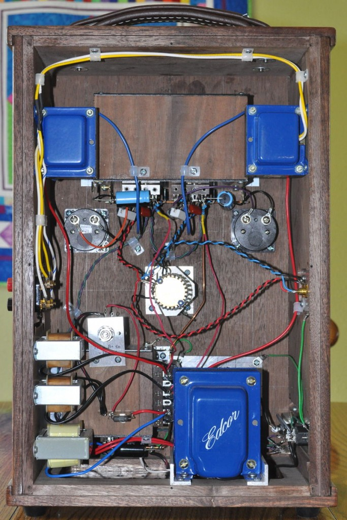 va_wired_chassis